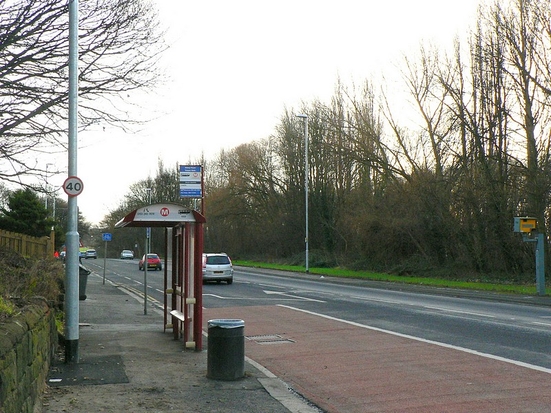Image result for bus stop