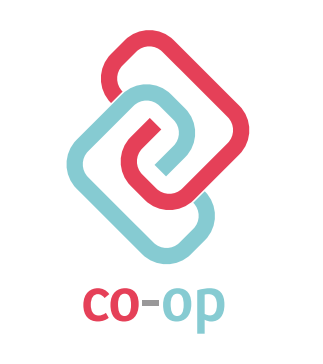CO-OP Logo 2.png