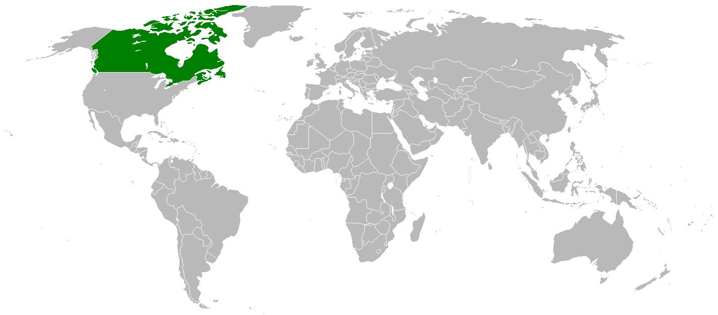 FileCanada Liechtenstein Locatorpng Wikipedia