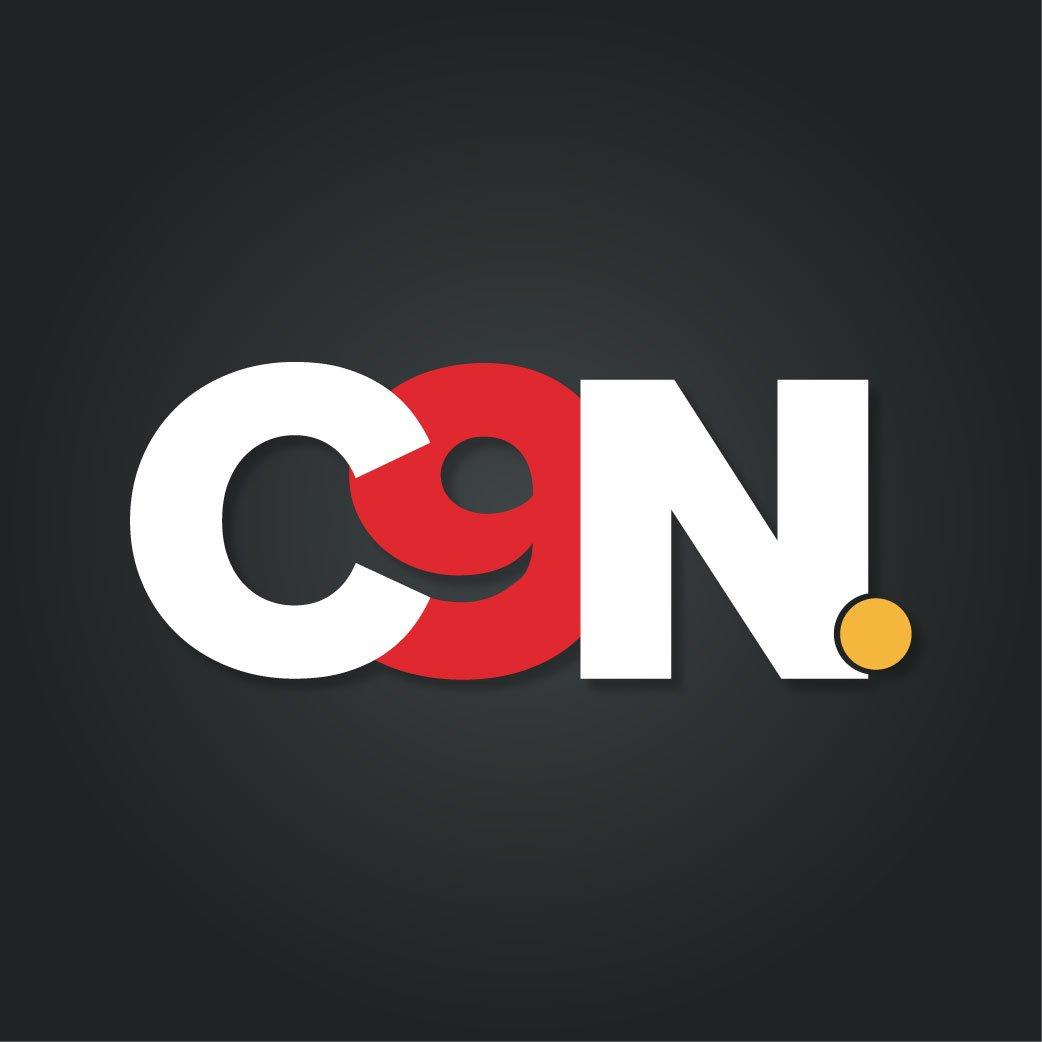 Canal 9 Noticias Wikipedia La Enciclopedia Libre