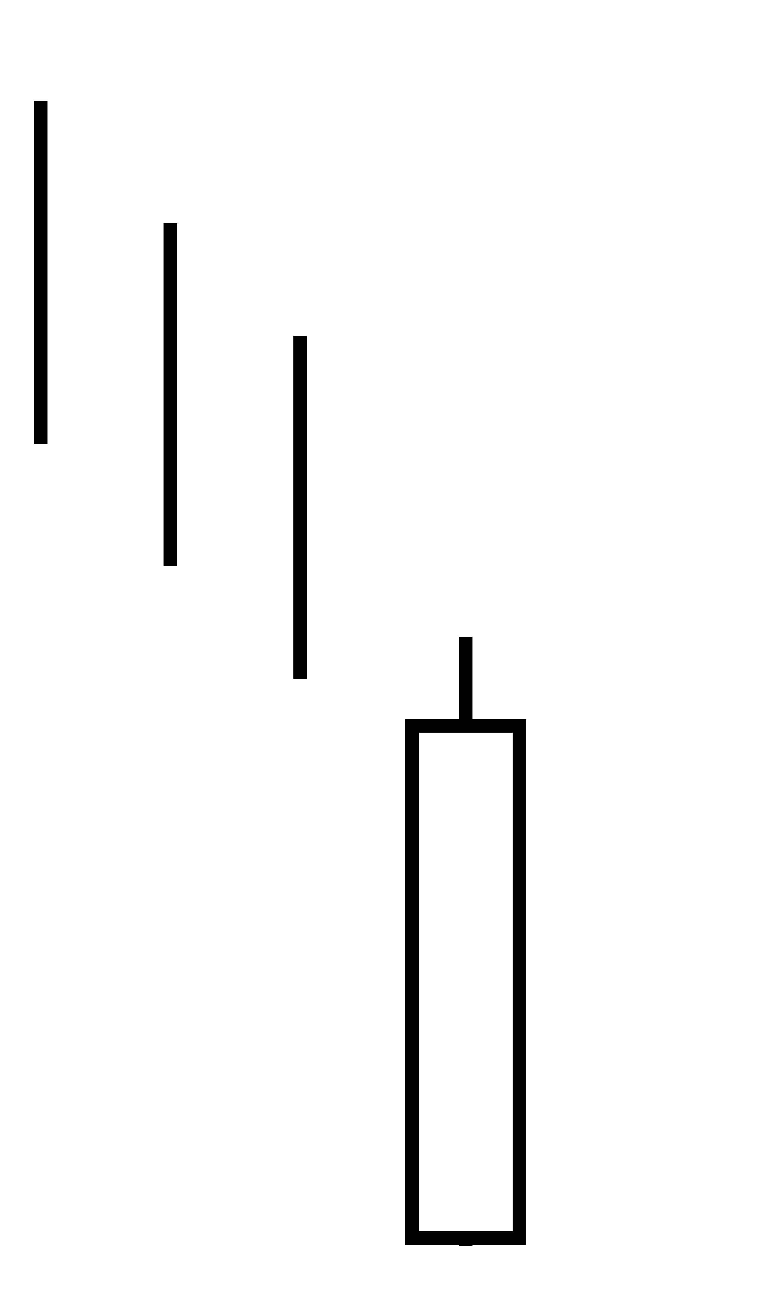 Candlestick Charts Live: Candlestick pattern bullish belt hold.jpg - Wikimedia Commons,Chart