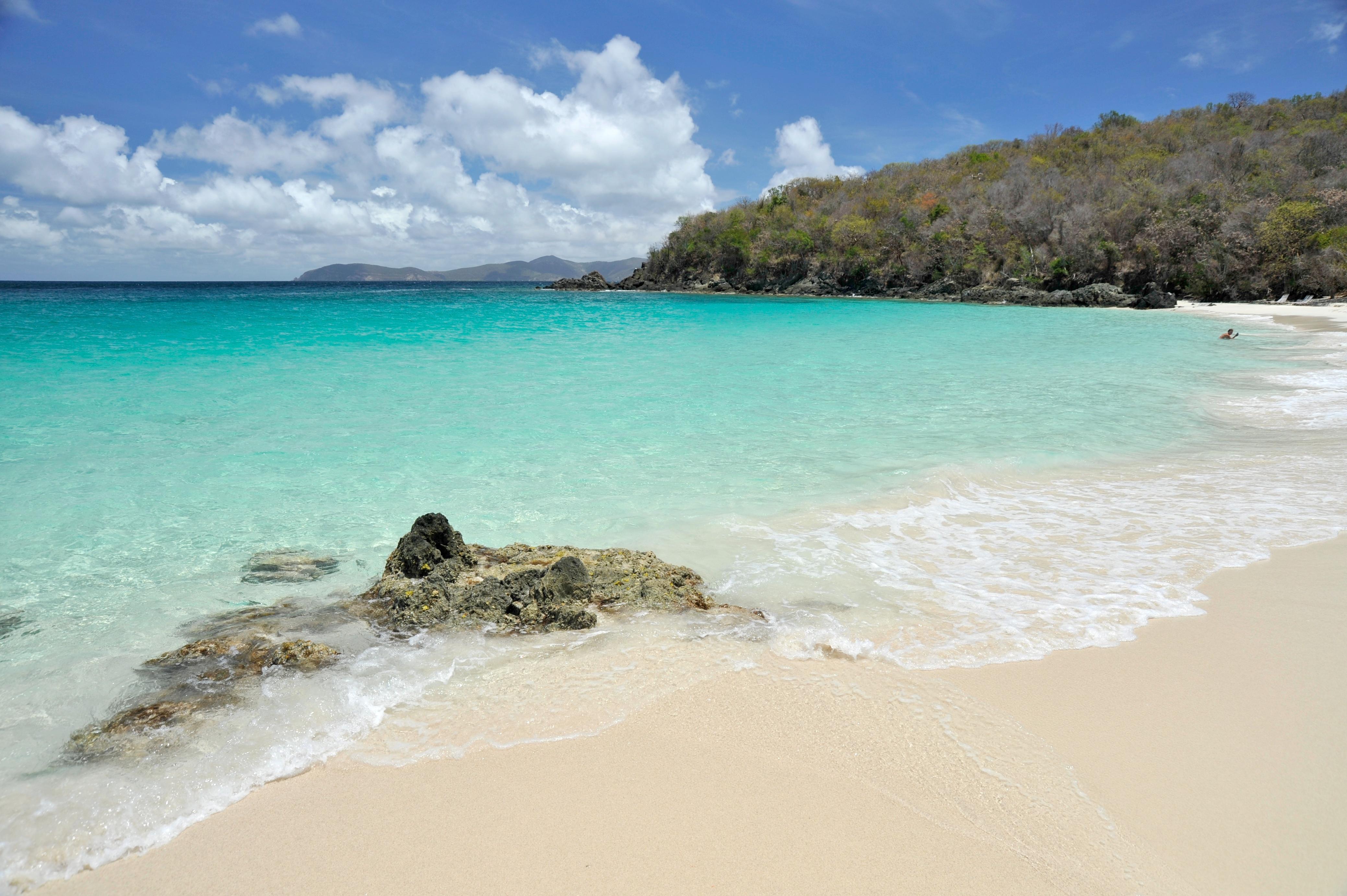 Turtle Bay Island Resort Hawaii