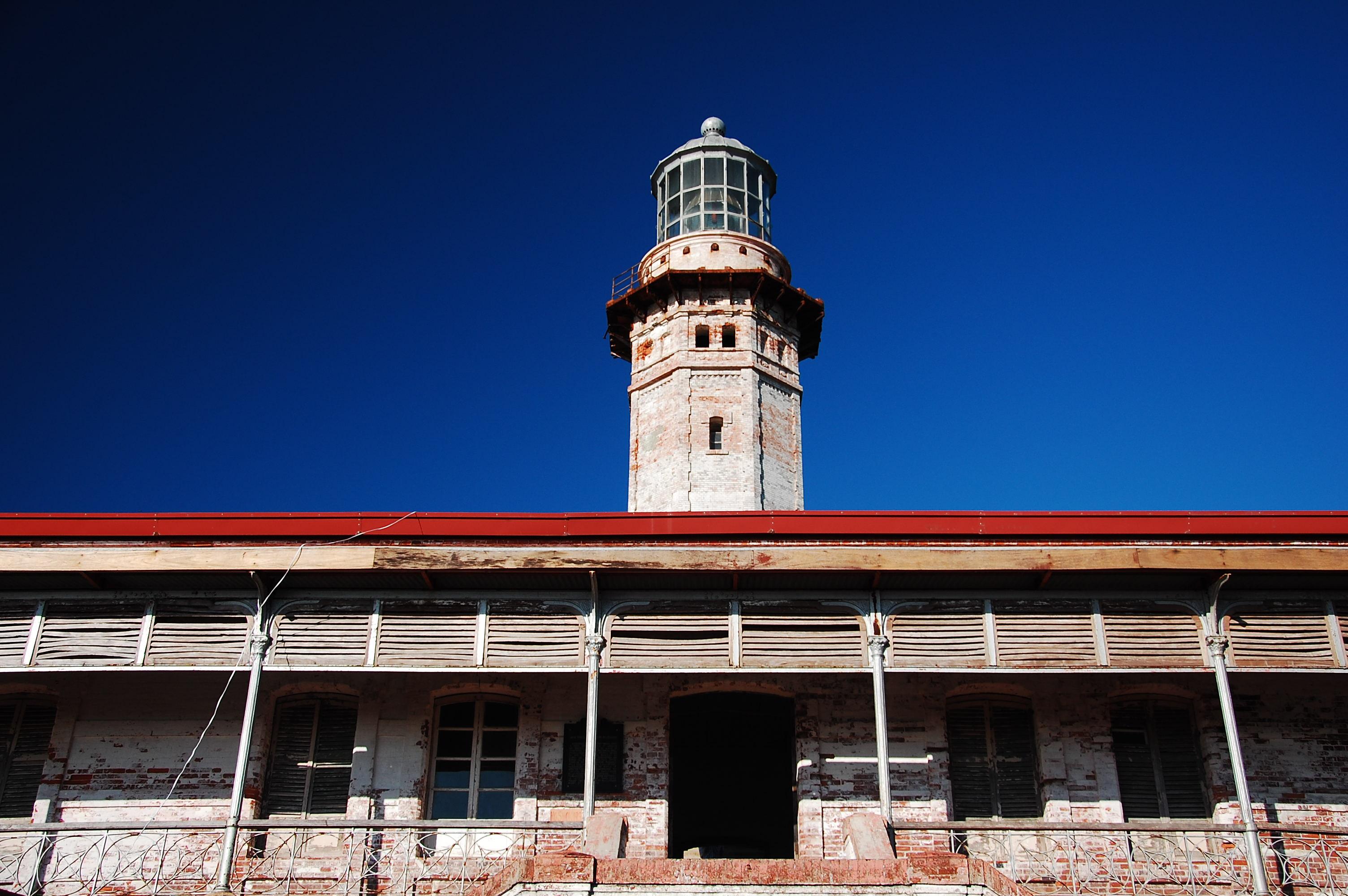 Burgos Ilocos Norte.jpg
