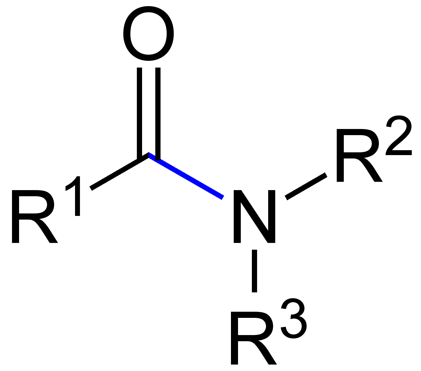 E Car >> File:Carboxamide v.2.png - Wikimedia Commons