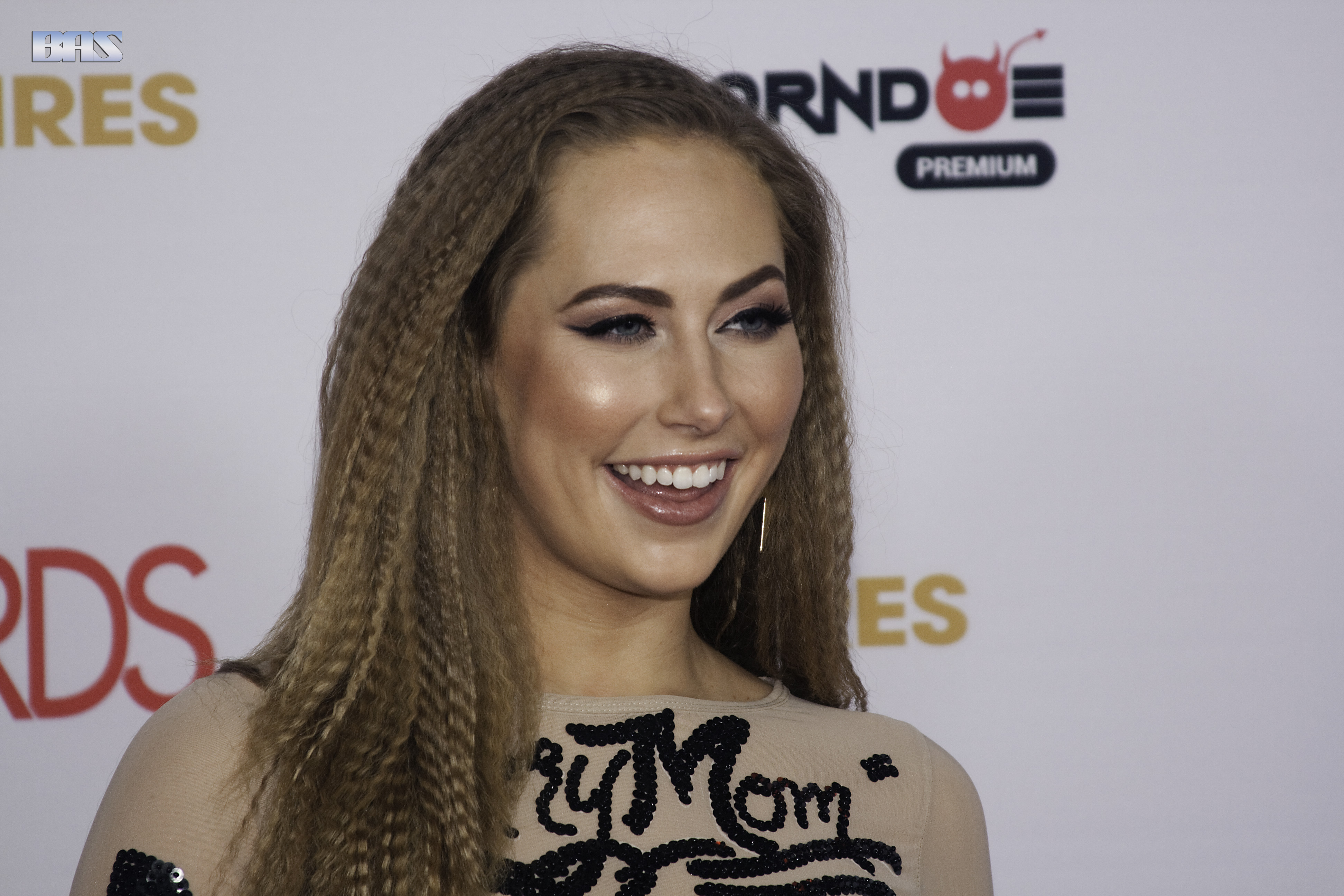 carter cruise height