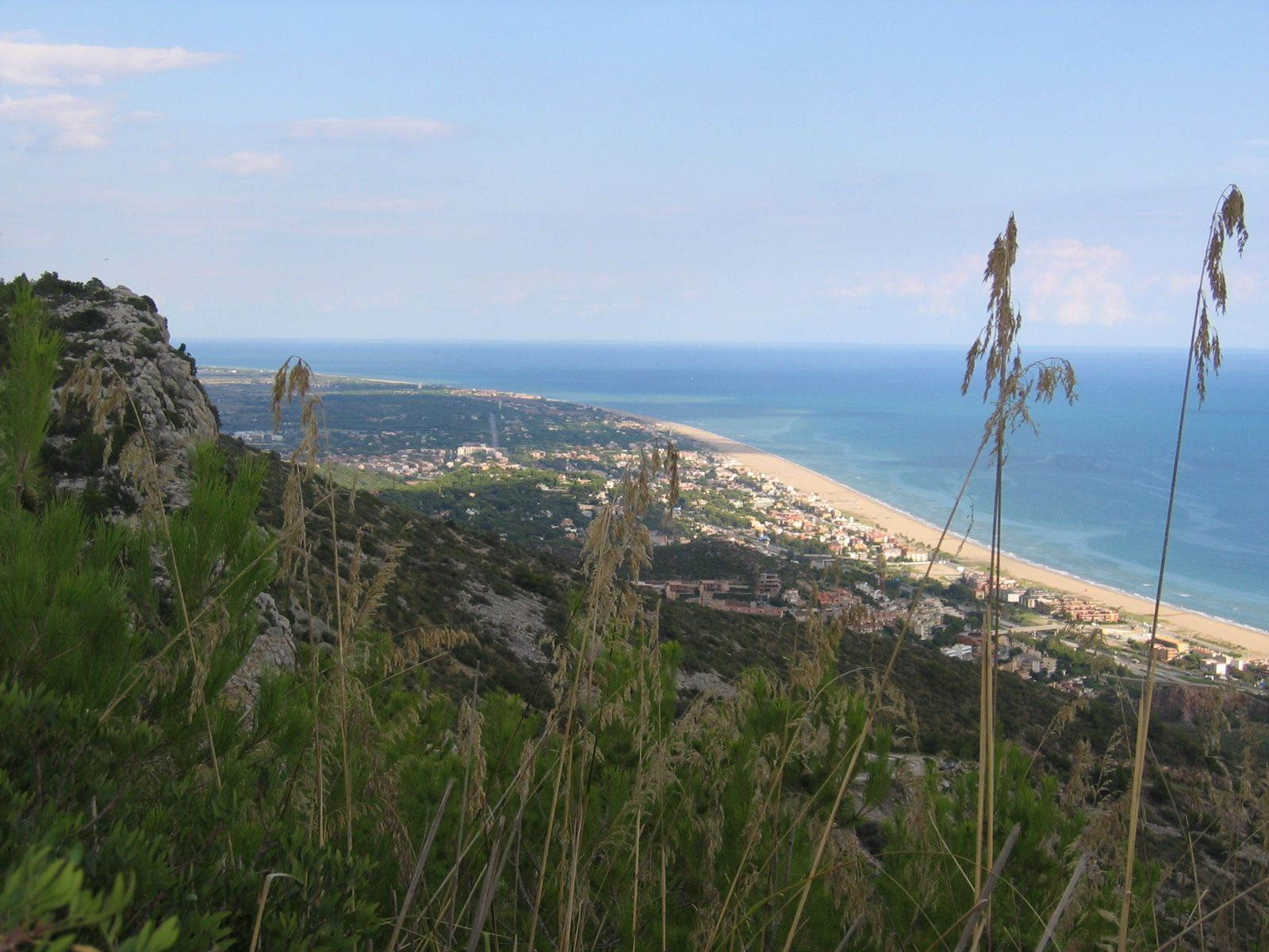 Castelldefels Spain  City pictures : Castelldefels Wikimedia Commons