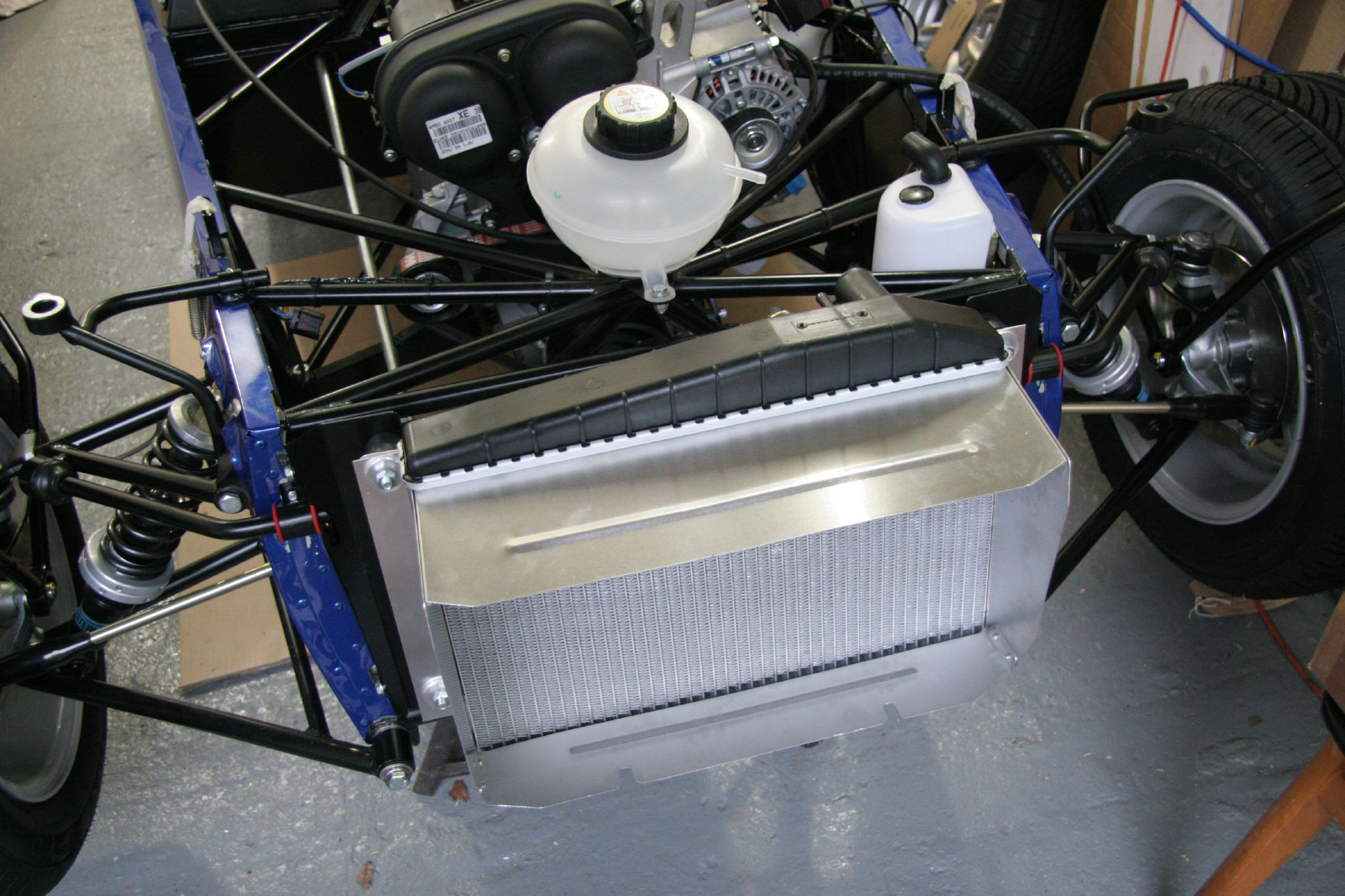 Image result for Radiator flickr