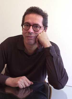 Aira, César (1949-)