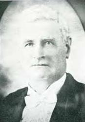 Charles Taylor (Queensland politician)