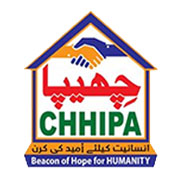 Chhipa Welfare Association organization