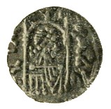 Frankish king