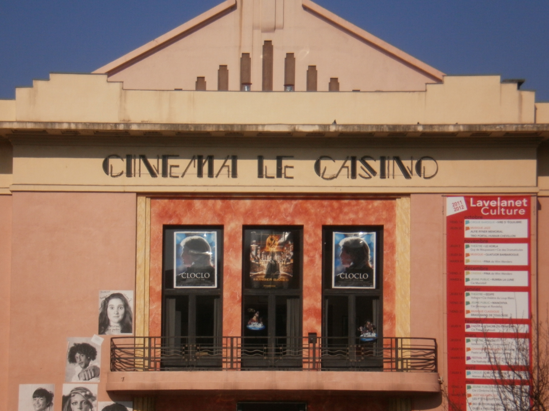 File:Cinéma le Casino.jpg - Wikimedia Commons