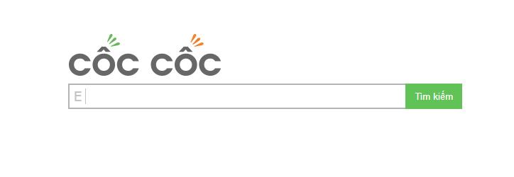 File:Coc coc logo.png