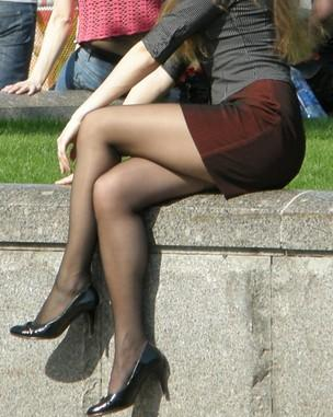 Collants — Wikipédia ae45b8b8d72