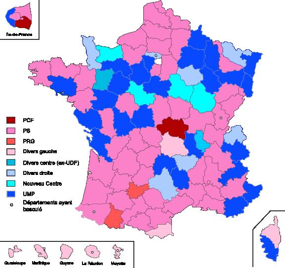 Conseils généraux 2011.png
