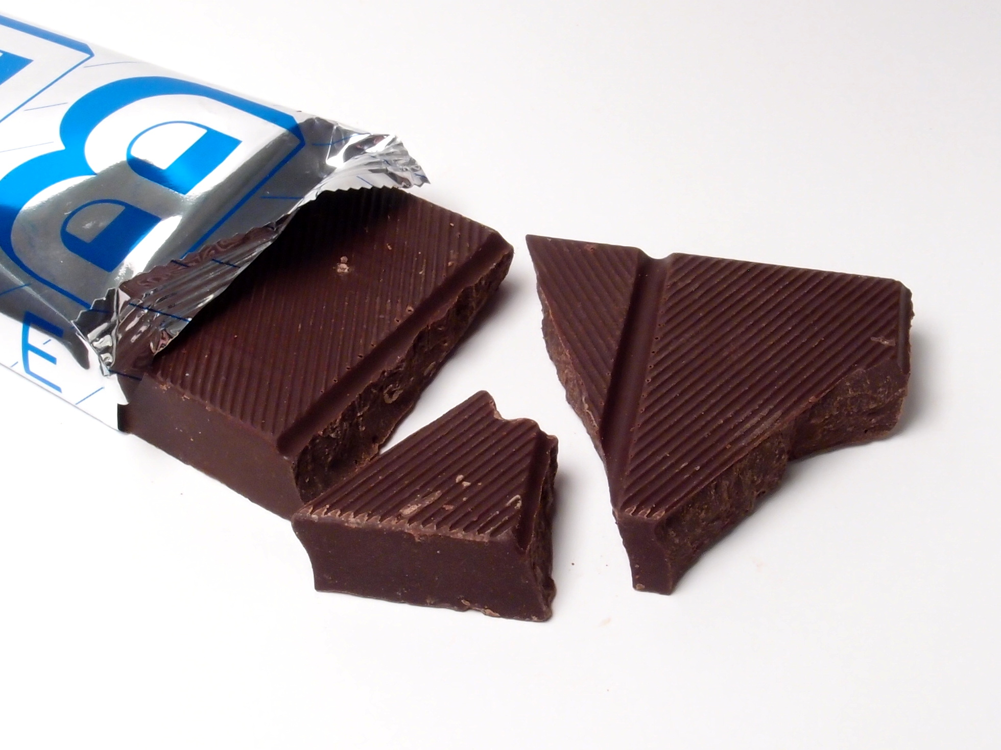 Blockschokolade Wikipedia