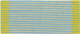 Crimea1854Ribbon.png