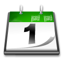 File:Crystal Clear app date month free.png