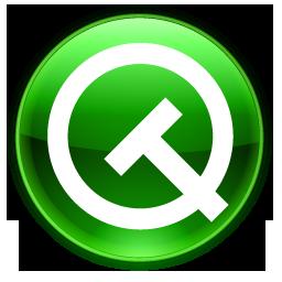 Logo Qt4