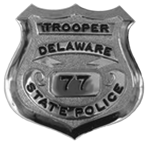 file de state police badge png wikipedia
