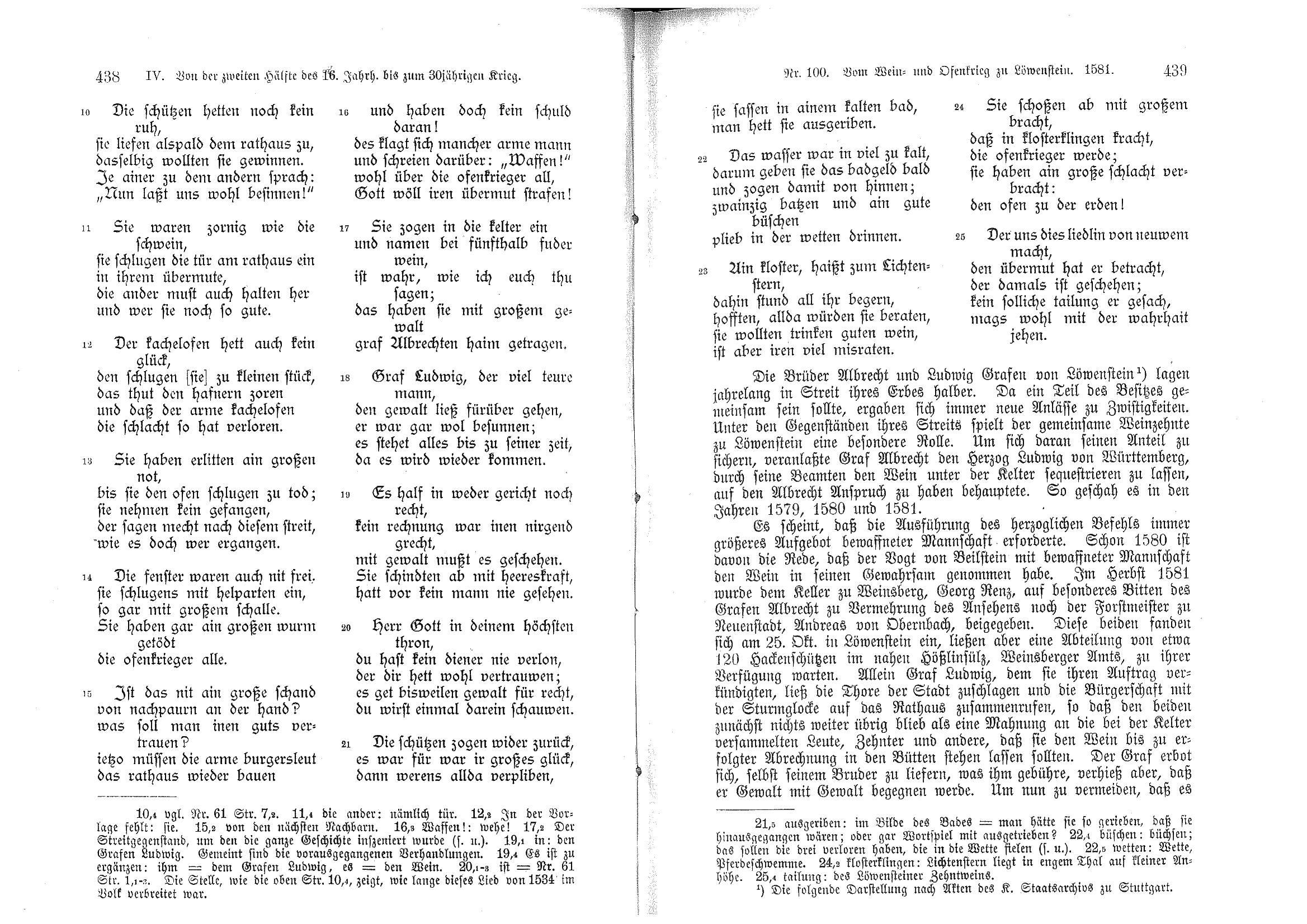 Filede Lieder Sprüche Württembergs 229jpg Wikimedia Commons