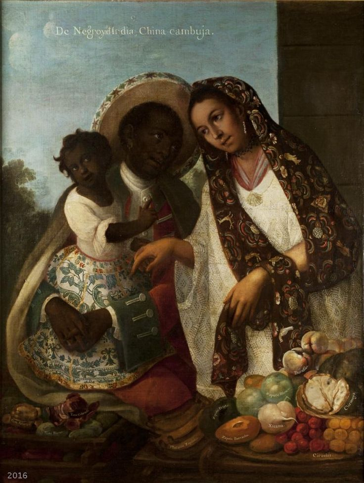 De negro e india, china cambuja.jpg