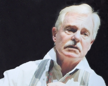 derek jacobi romeo and juliet