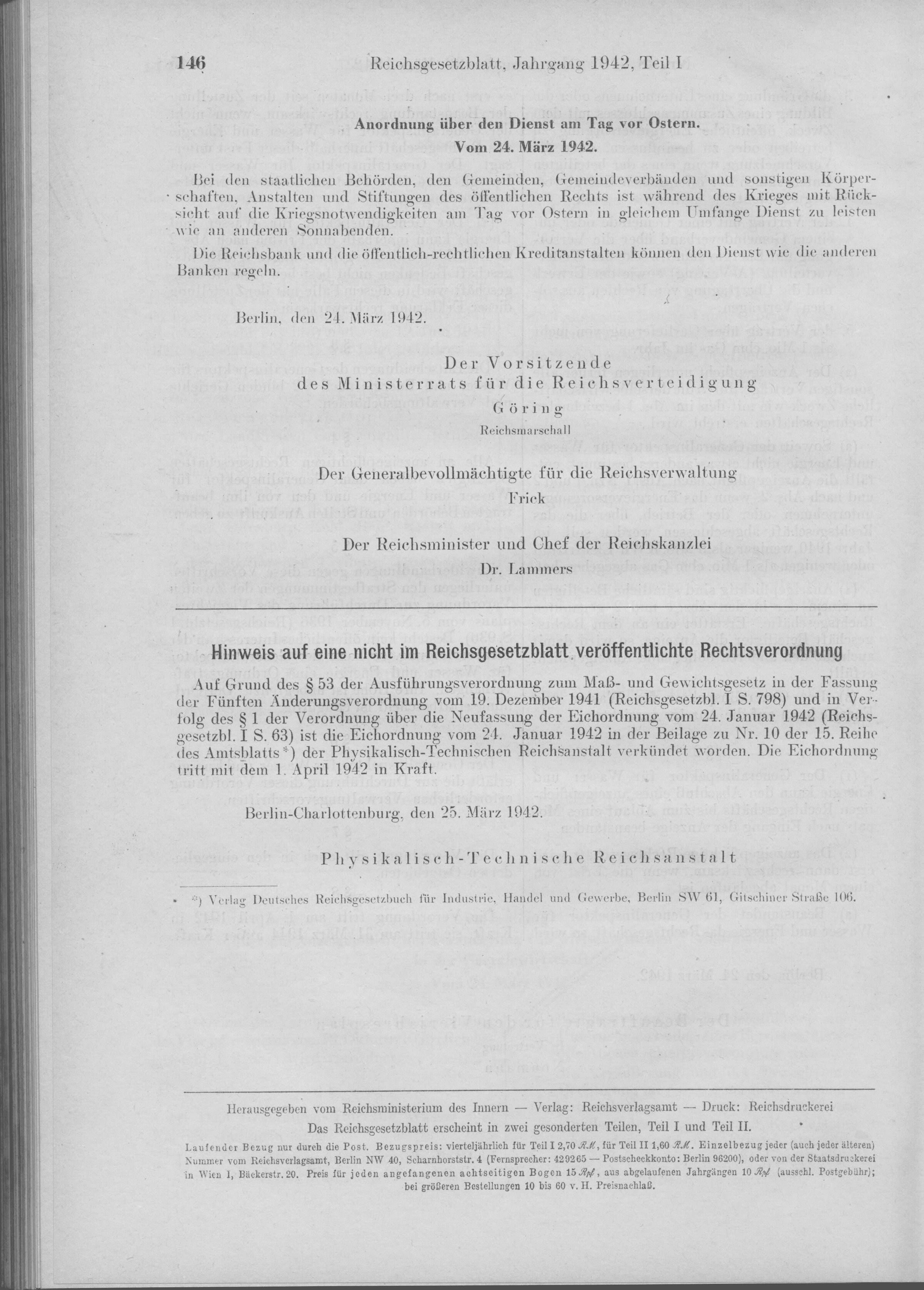 File:Deutsches Reichsgesetzblatt 42T1 028 0146.jpg - Wikimedia Commons