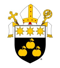 Roman Catholic Diocese of České Budějovice diocese of the Catholic Church