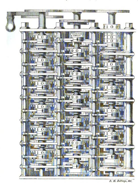 Difference_engine_plate_1853.jpg