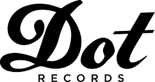Dot Records record label