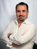 Dr. Assad Matar.jpg