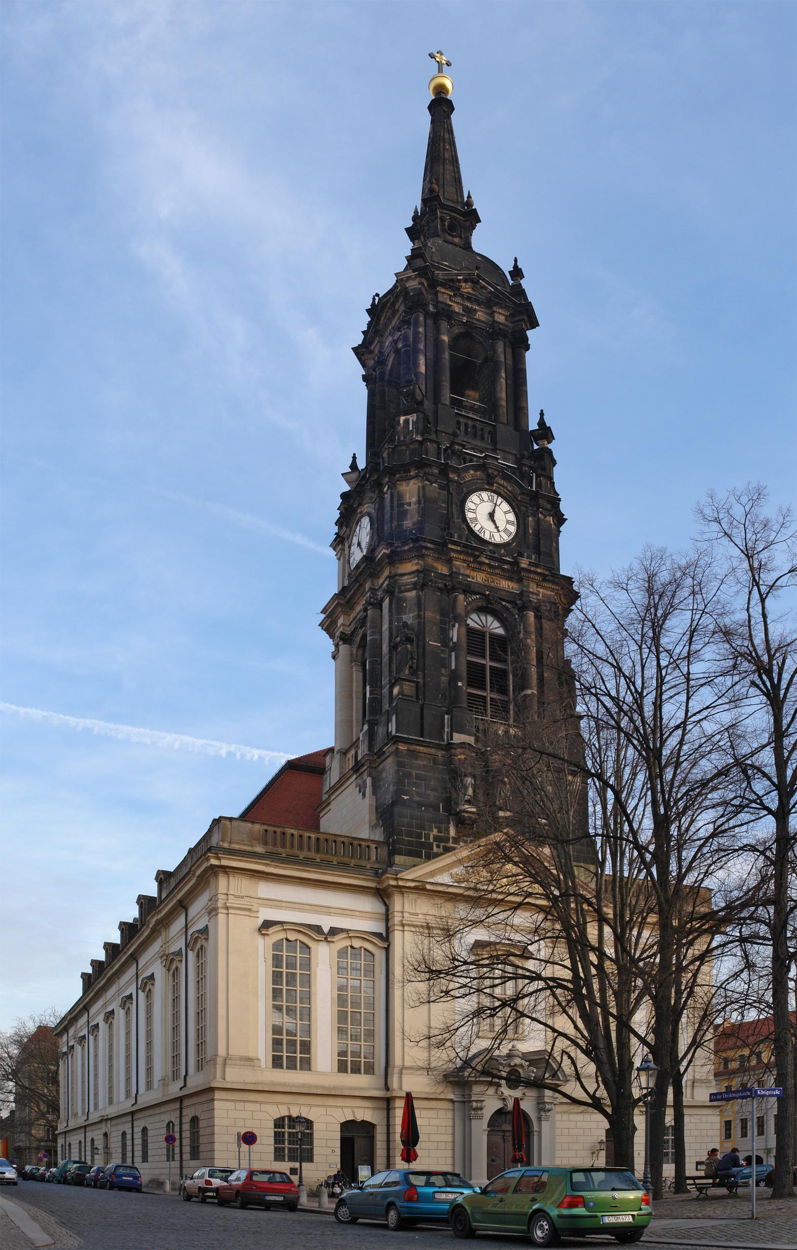 Die kostenlose Singleb rse f r Dresden