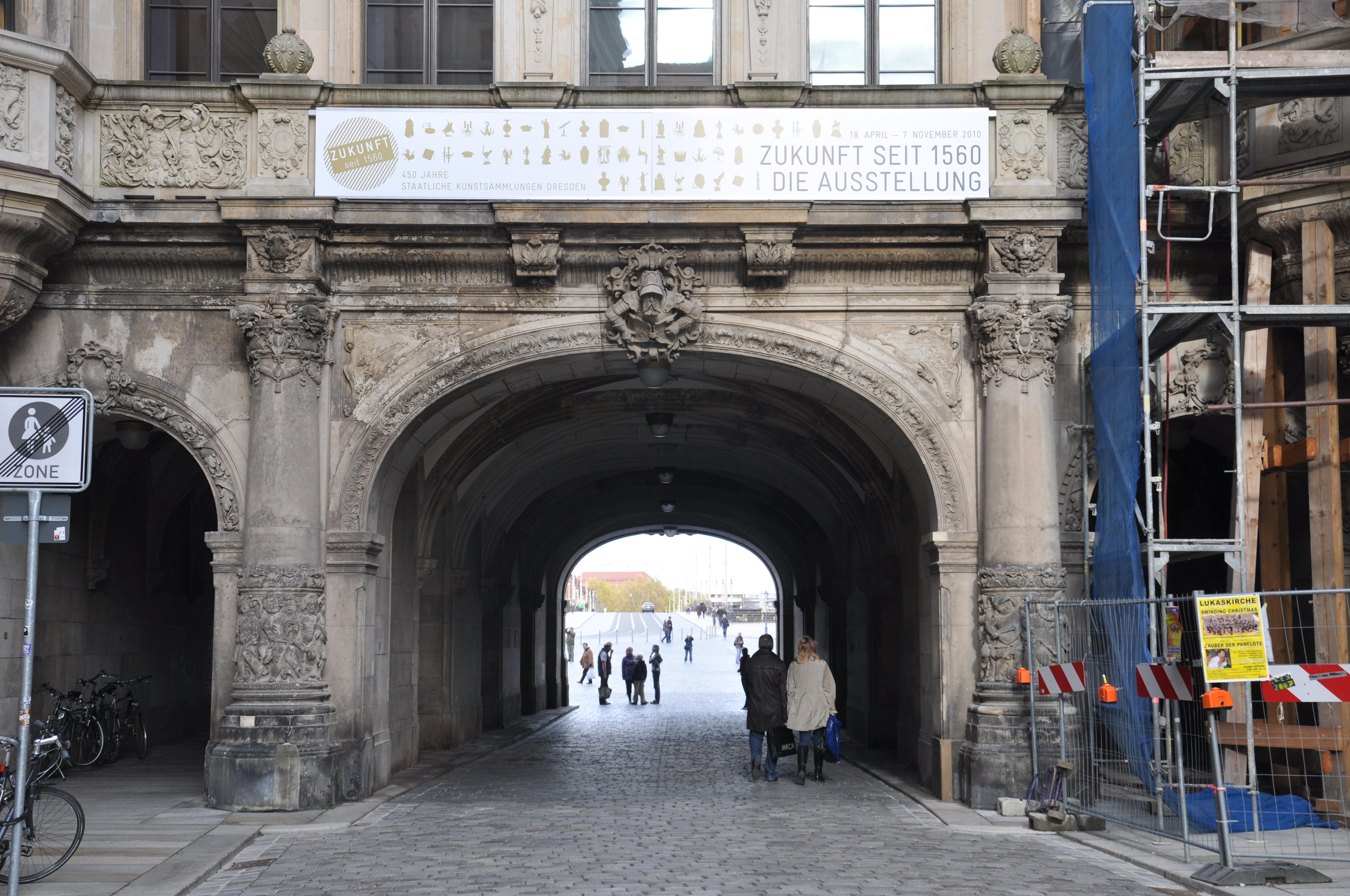 Sz online dating Dresden