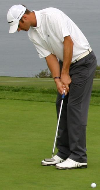 Pga E Golf Tour