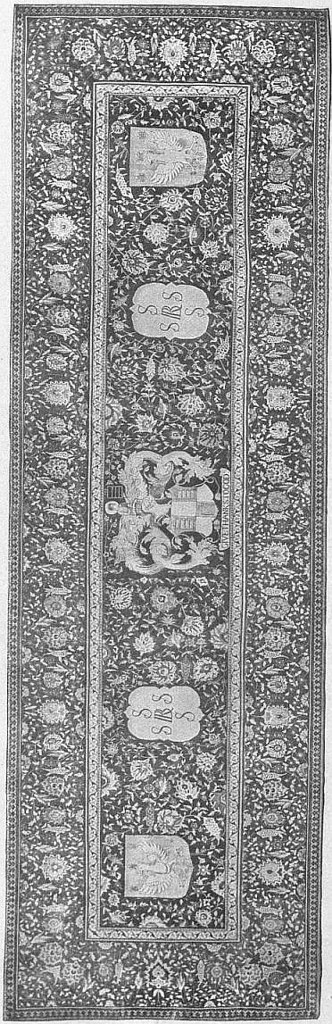 EB1911 Carpet - Fig. 8.—Lahore cut pile Carpet.jpg