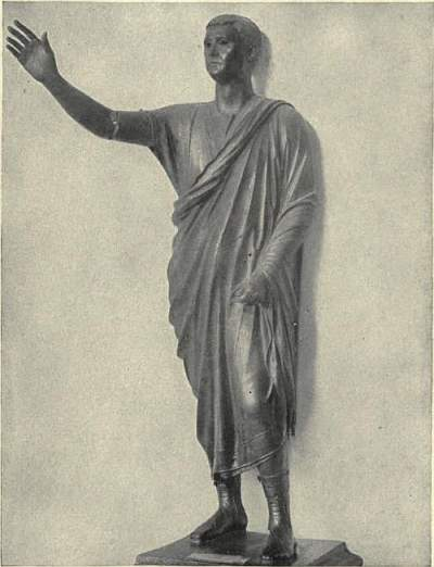 EB1911 Costume Fig. 22.—THE ORATOR.jpg
