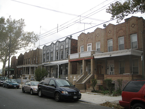 Apartments In East New York Brooklyn