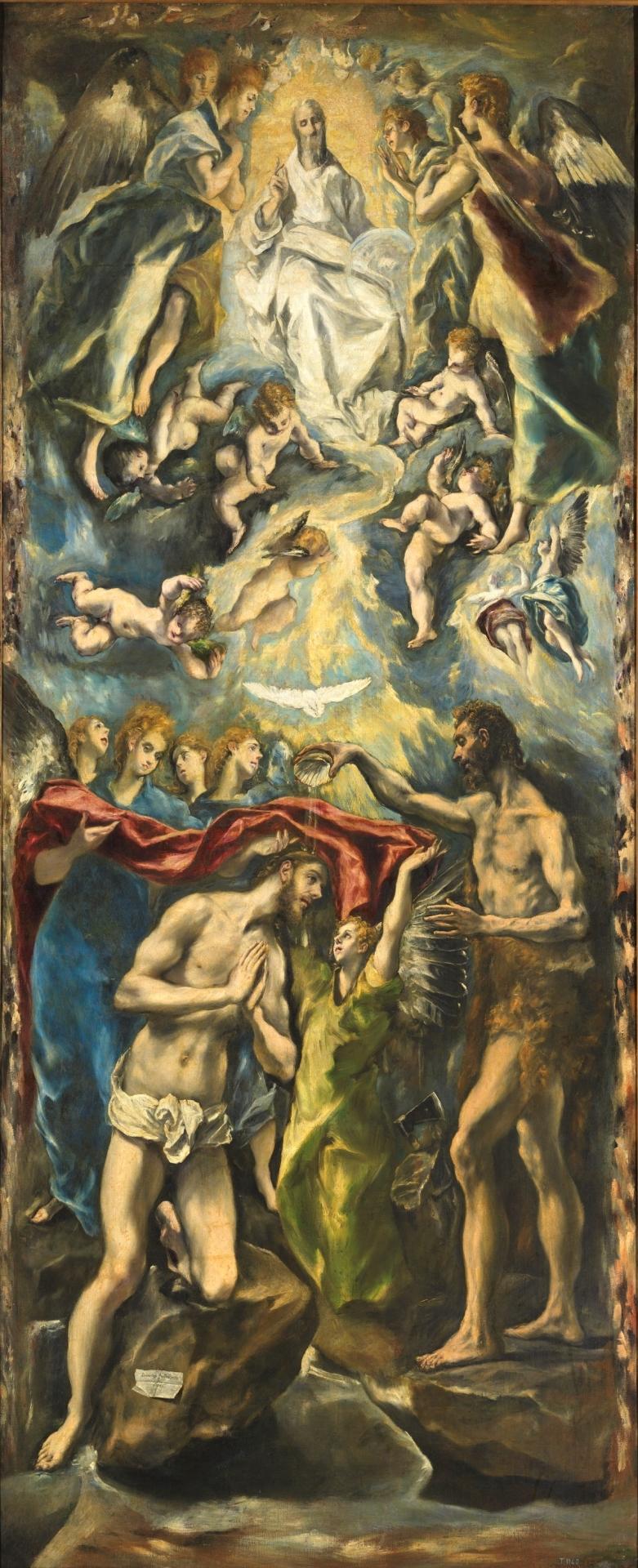 El bautismo de Cristo Prado(2).jpg