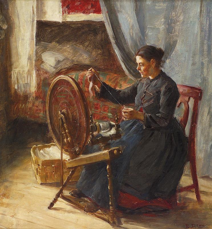 Elin Danielson-Gambogi - The spinner.jpg