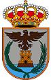 Escudo de Águilas2.PNG