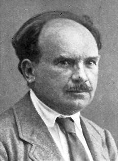 Eugène d'Albert