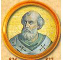 Eugenius II.png