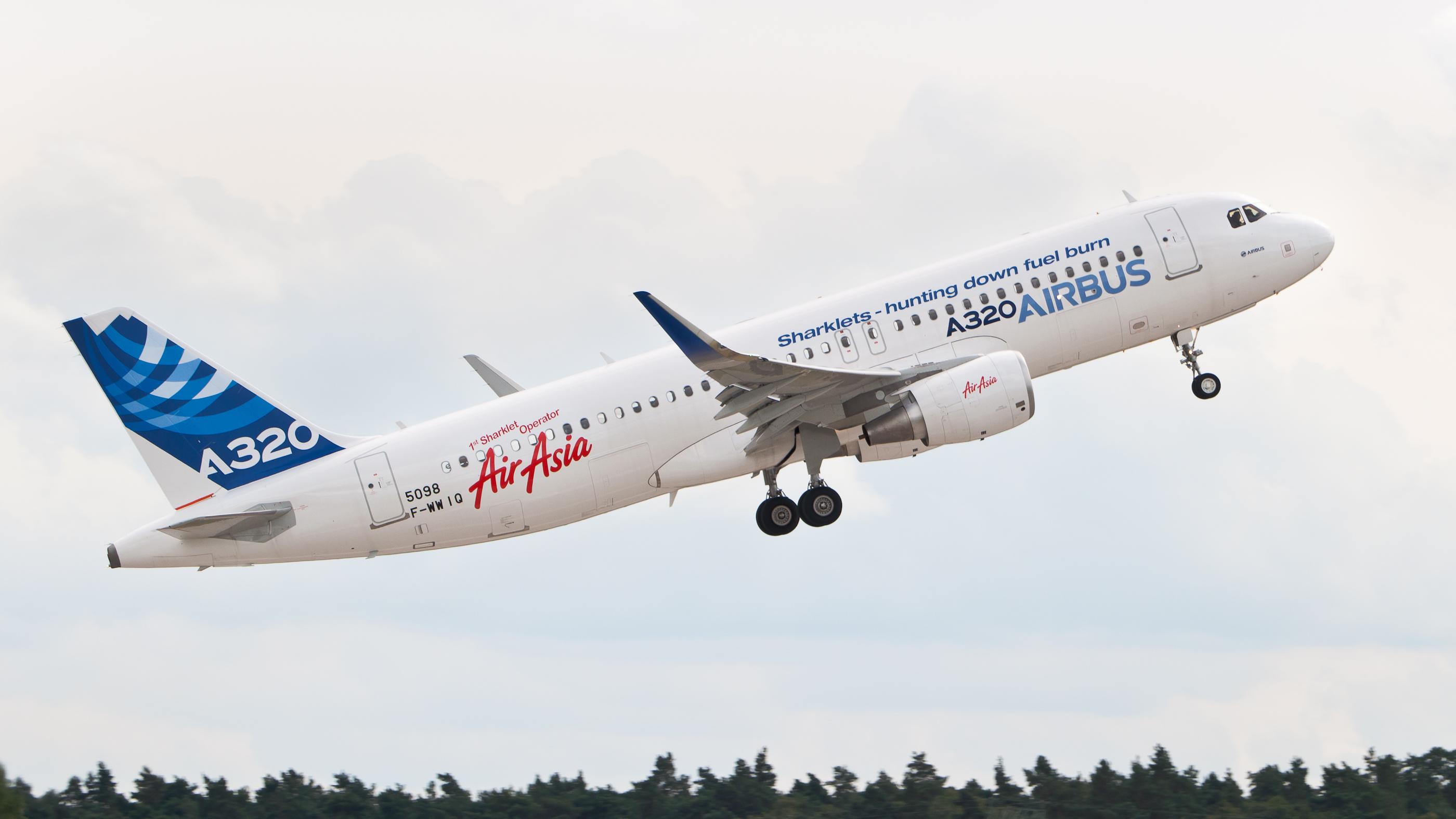 RDC: Congo Airways s'apprête à prendre livraison de 2 Avions