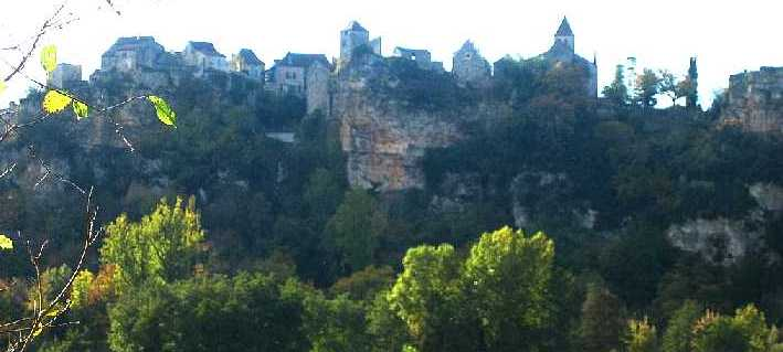 FR46-Calvignac.jpg