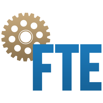 File fte wikimedia commons for Fte calculation template