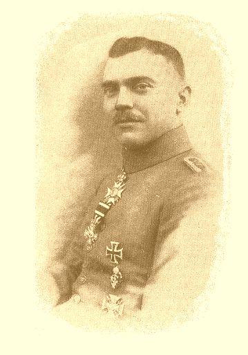 File:Ferdinand Prinz zu Solms-Hohensolms-Lich.jpg