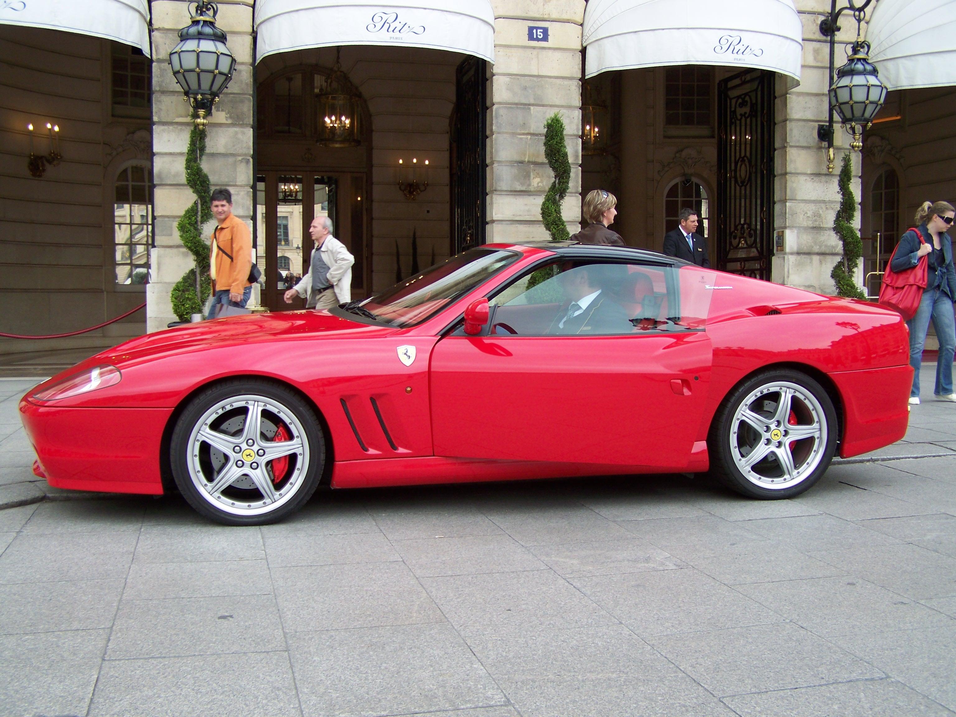 File:Ferrari 575 Superamerica.jpg