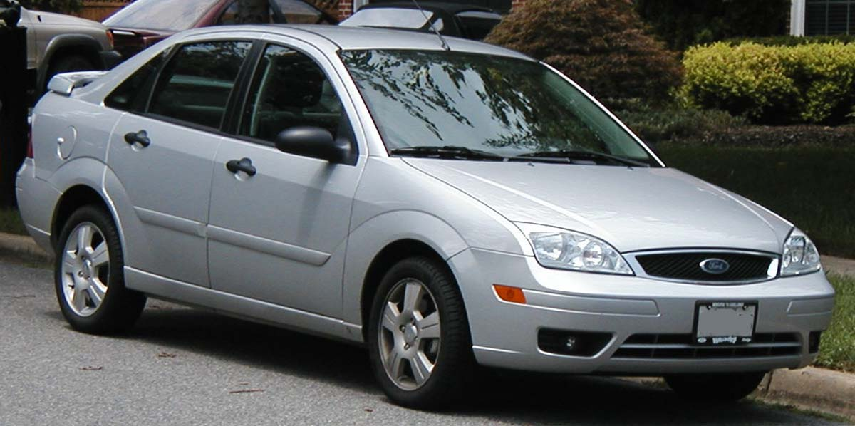 File Ford Focus Zx4 Jpg Wikimedia Commons