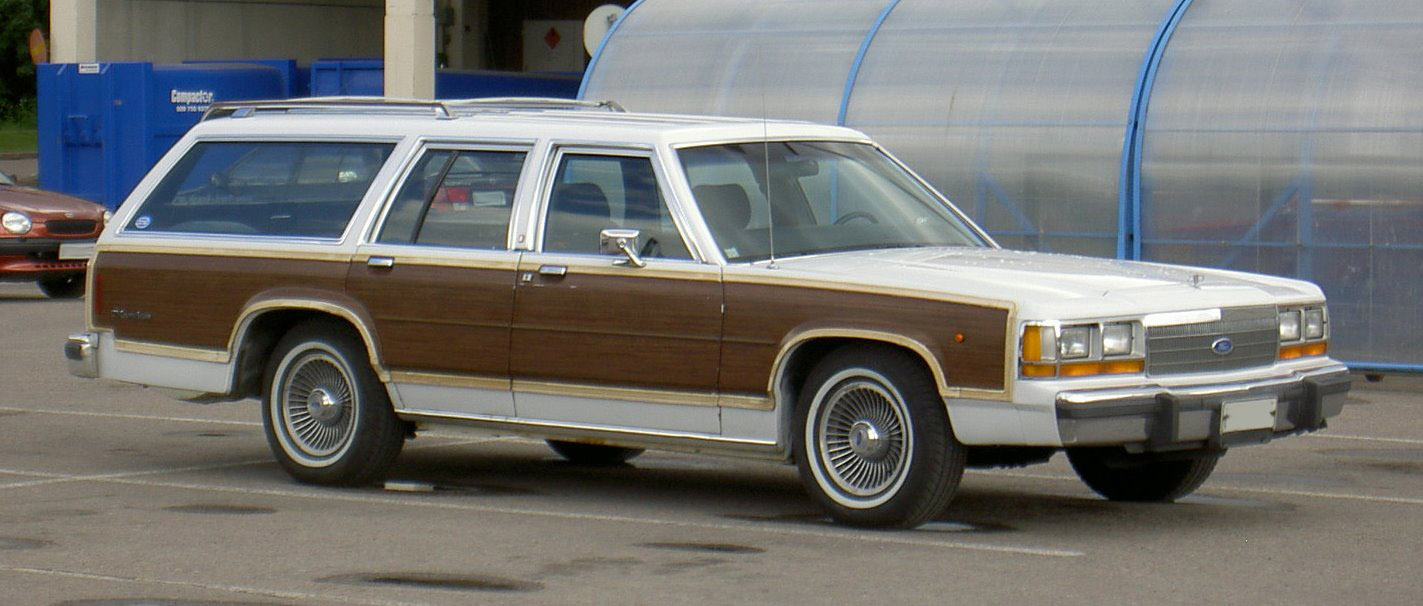 Fileford ltd country squire 2 jpg